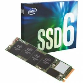 1024GB (1 TB) Intel® 665p -  M.2-SSD PCIe Gen3 - Bild vergrößern
