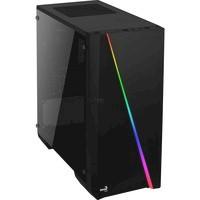 CSS-Gaming R5-2600 - Cylon-RGB