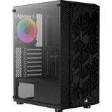 CSS Gaming R7 3800X  16GB/1000/500 M.2/SSD