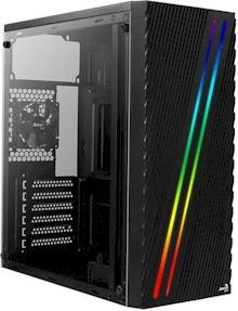 CSS-Aufrüst PC R7-3800X 16GB// /250 M.2-SSD