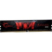 Speicher DDR-4 -3000 ++16384MB ++ PC-24000 -G.Skill-