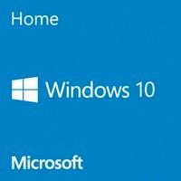 Microsoft Windows 10 Home 64-Bit
